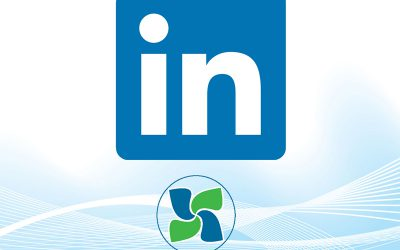 Follow DuctStation on LinkedIn